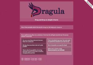 ng2-dragula